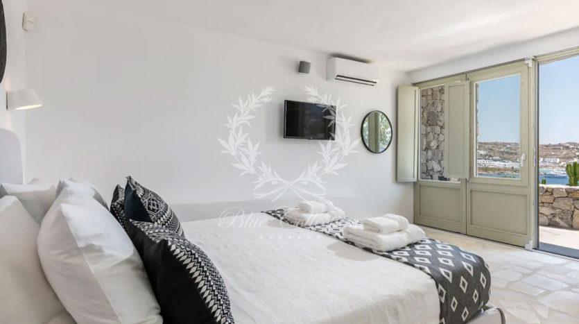 Mykonos_Luxury_Villas_AL-5-(51)