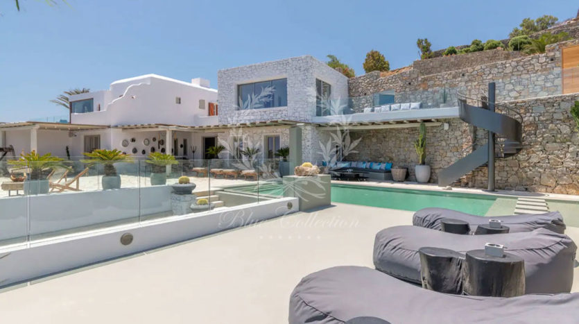 Mykonos_Luxury_Villas_AL-5-(6)