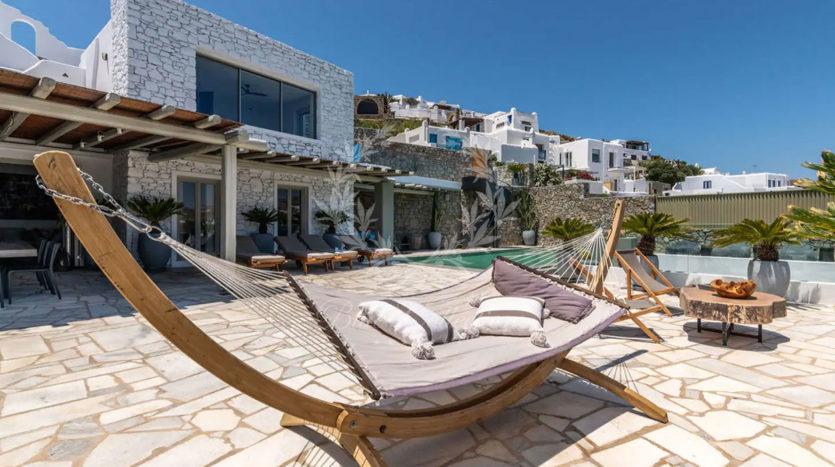 Mykonos_Luxury_Villas_AL-5-(8)