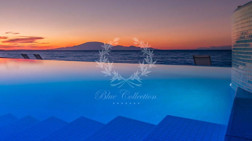 Zakynthos_Luxury_Villas_ZTR-3-(20)
