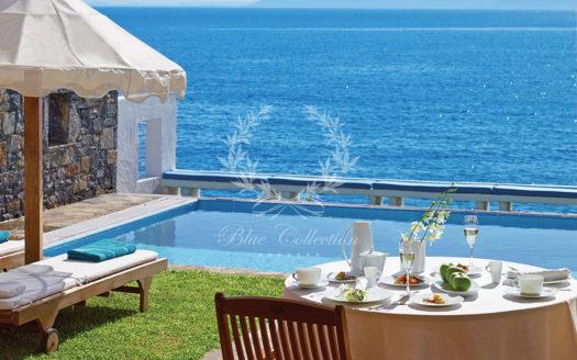 Crete_Luxury_Villas_CEL-2-(1)