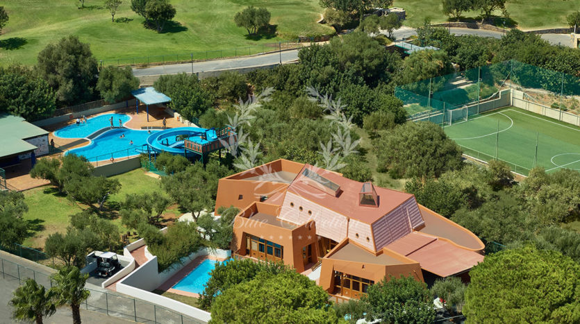 Crete_Luxury_Villas_CEL-2-(11)