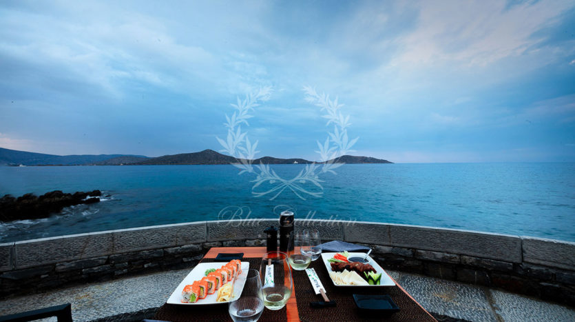 Crete_Luxury_Villas_CEL-2-(12)