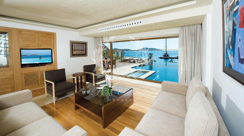 Crete_Luxury_Villas_CEL-2-(13)
