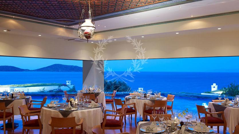 Crete_Luxury_Villas_CEL-2-(20)