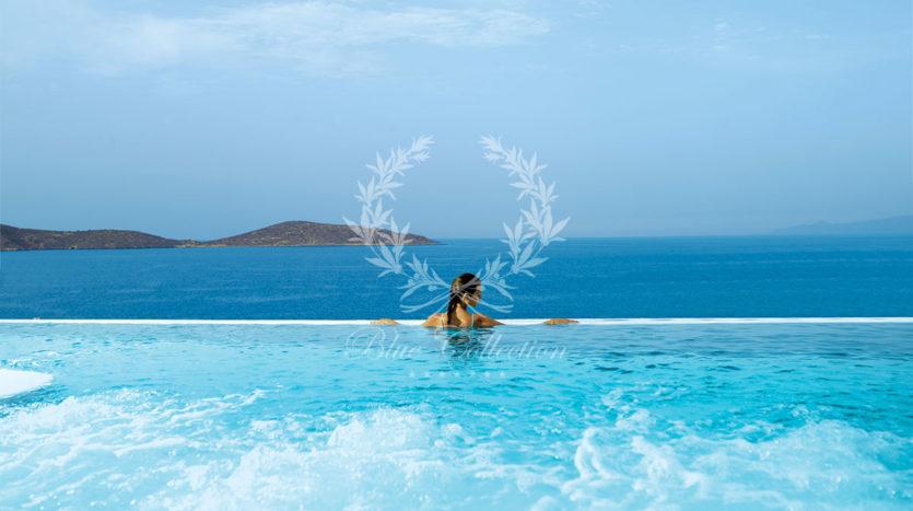 Crete_Luxury_Villas_CEL-2-(22)