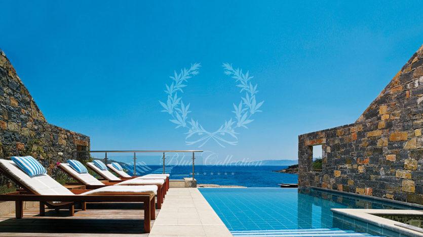 Crete_Luxury_Villas_CEL-2-(7)