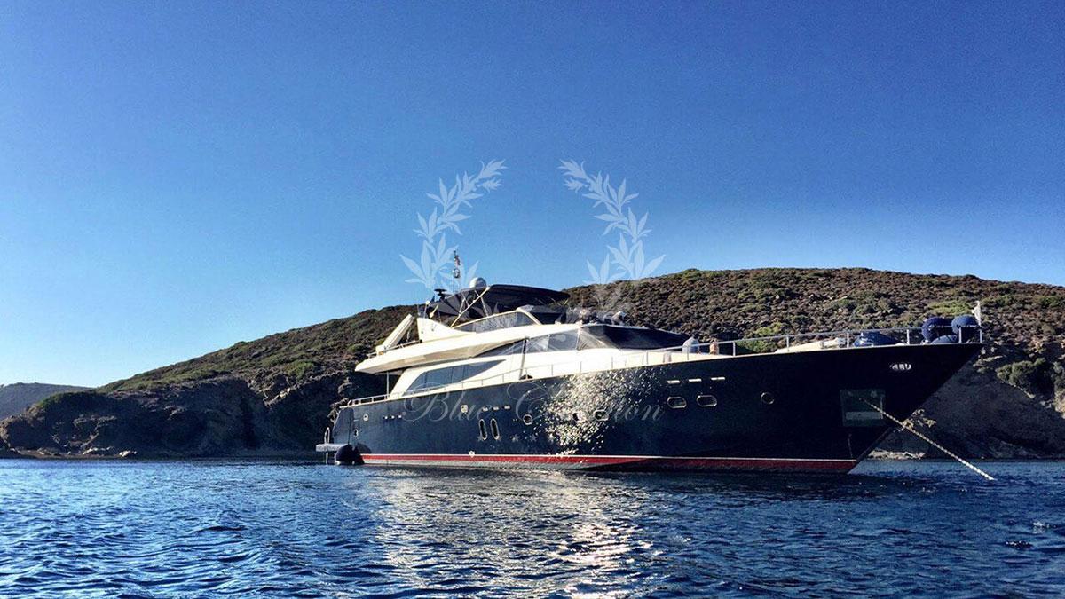 Greece_Luxury_Yachts_MY_ATALANTI-(1)