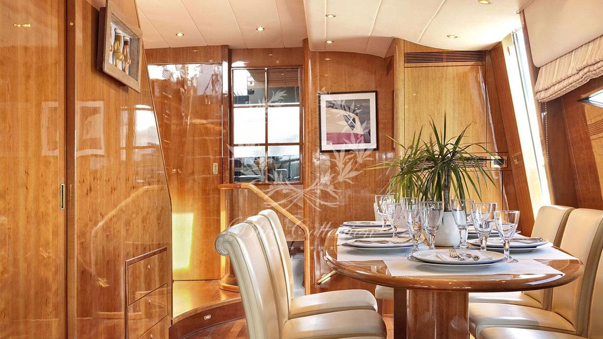 Greece_Luxury_Yachts_MY_ATALANTI-(11)