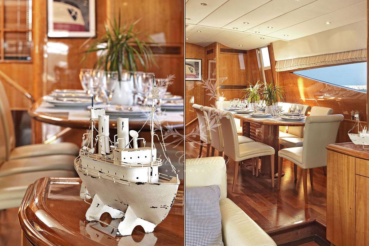 Greece_Luxury_Yachts_MY_ATALANTI-(12-13)