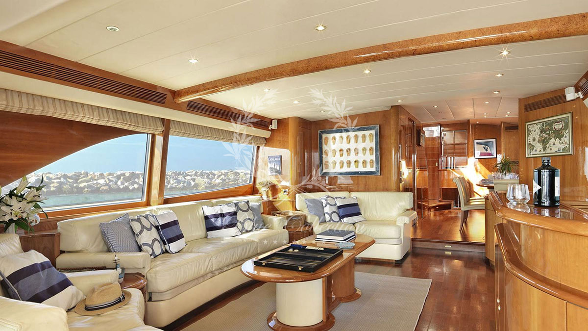 Greece_Luxury_Yachts_MY_ATALANTI-(14)