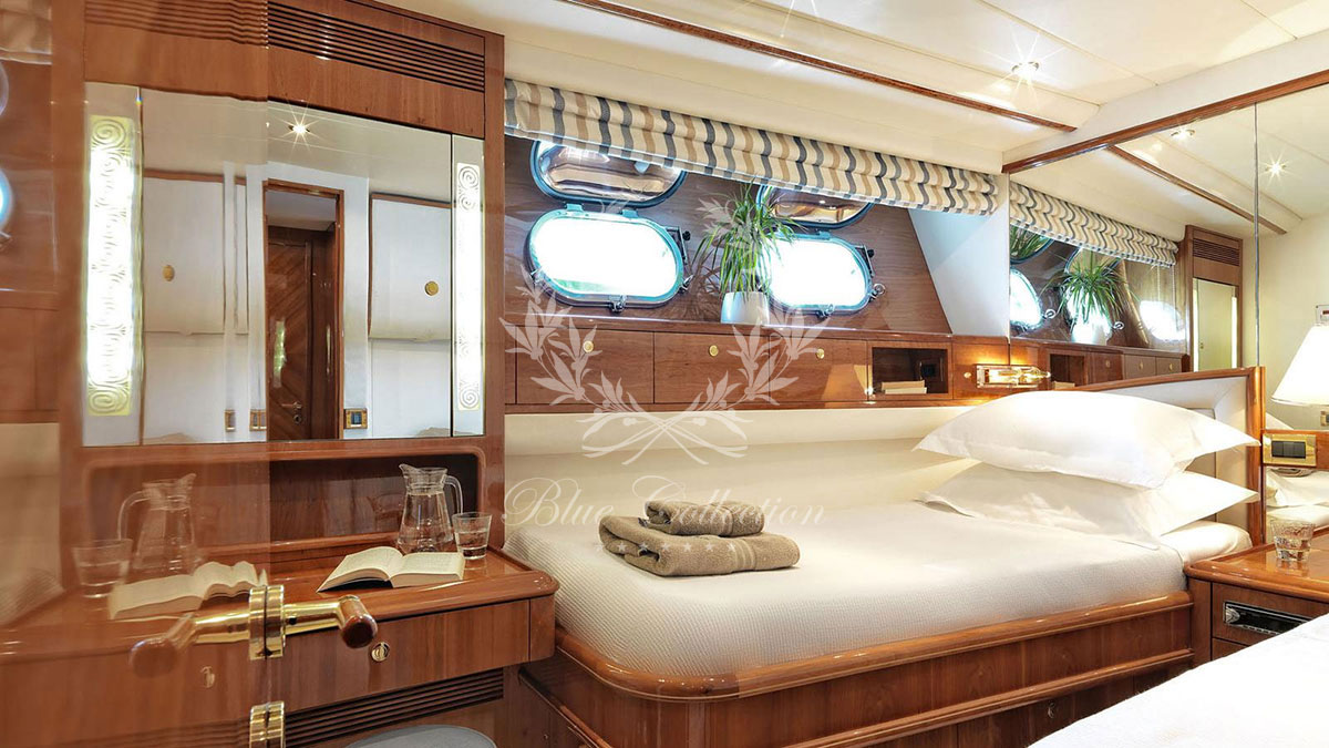 Greece_Luxury_Yachts_MY_ATALANTI-(17)