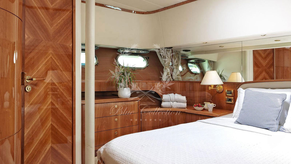 Greece_Luxury_Yachts_MY_ATALANTI-(18)