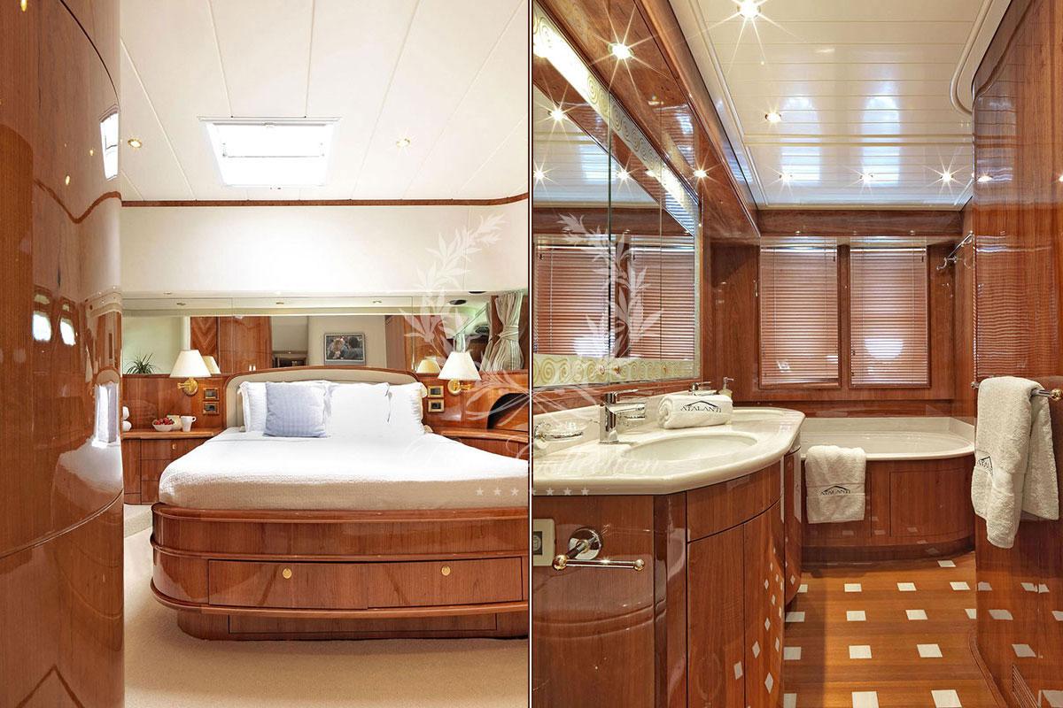 Greece_Luxury_Yachts_MY_ATALANTI-(19-20)