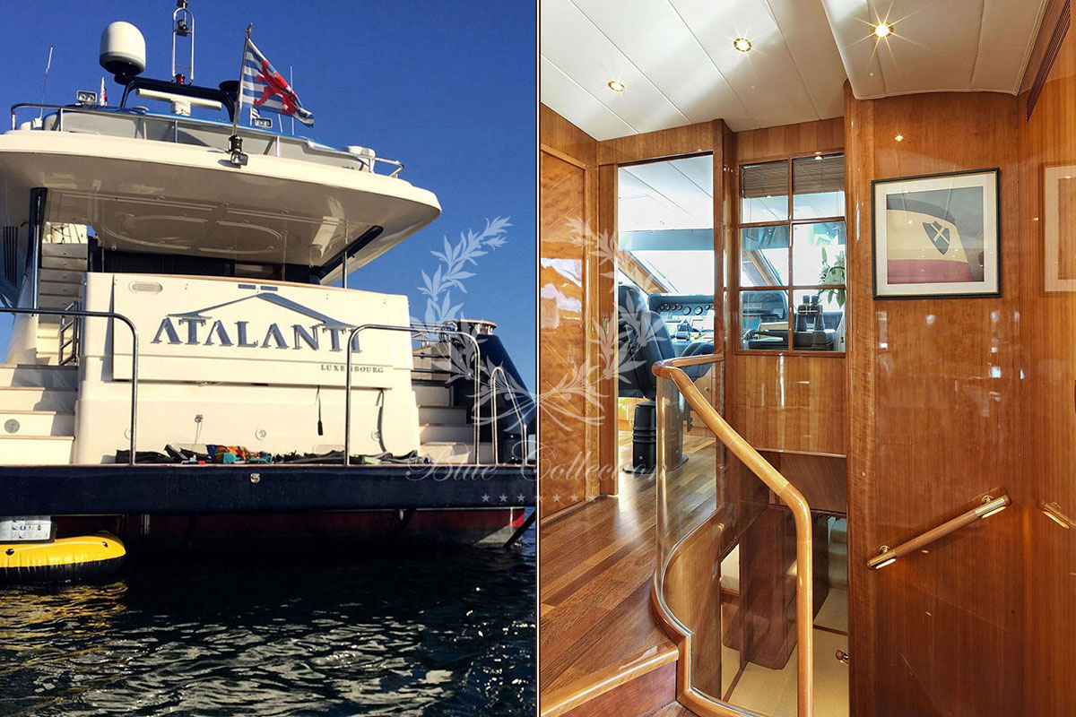 Greece_Luxury_Yachts_MY_ATALANTI-(2-16)