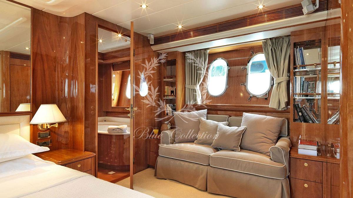 Greece_Luxury_Yachts_MY_ATALANTI-(21)