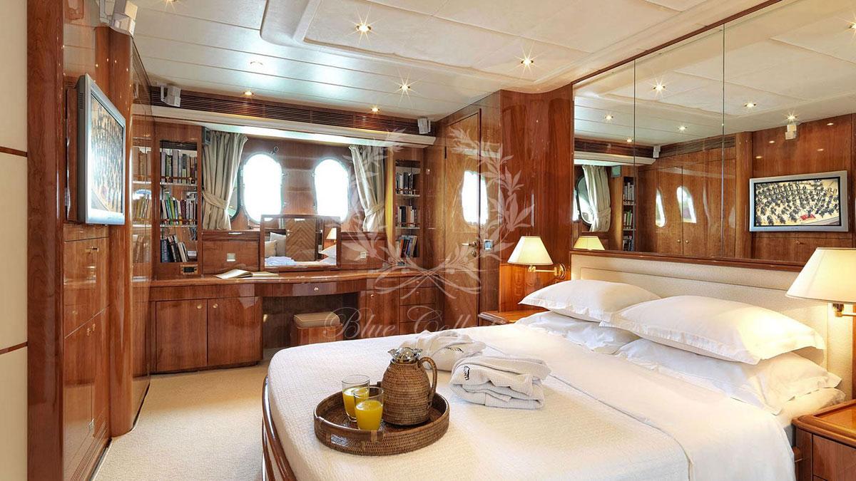 Greece_Luxury_Yachts_MY_ATALANTI-(22)