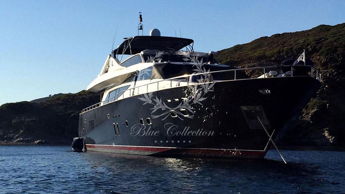 Greece_Luxury_Yachts_MY_ATALANTI-(3)