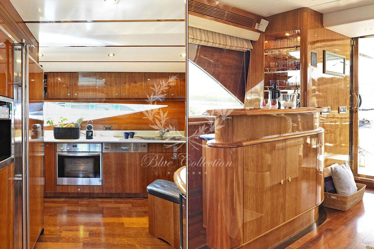 Greece_Luxury_Yachts_MY_ATALANTI-(6-10)