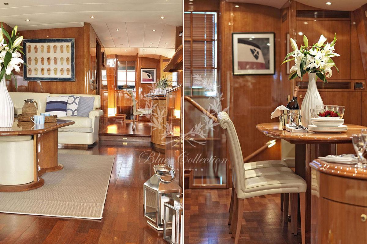 Greece_Luxury_Yachts_MY_ATALANTI-(7-9)