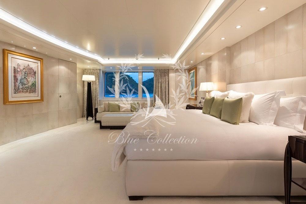 Greece_Luxury_Yachts_MY_LADY_E-(10)