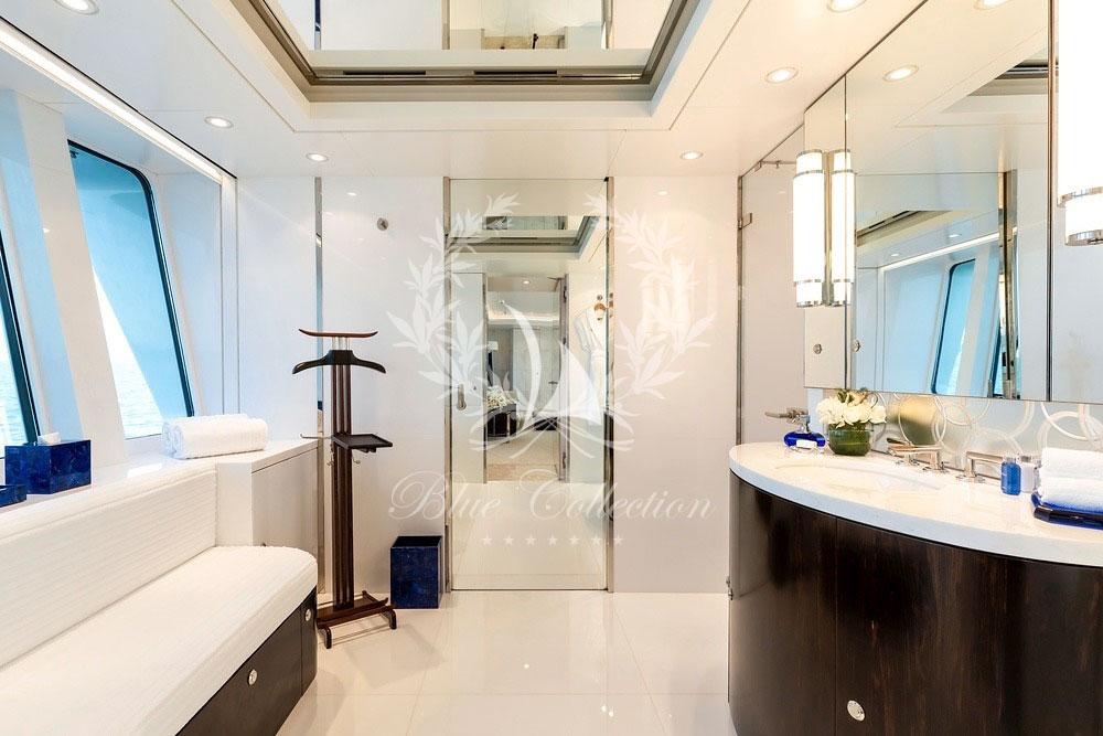 Greece_Luxury_Yachts_MY_LADY_E-(14)