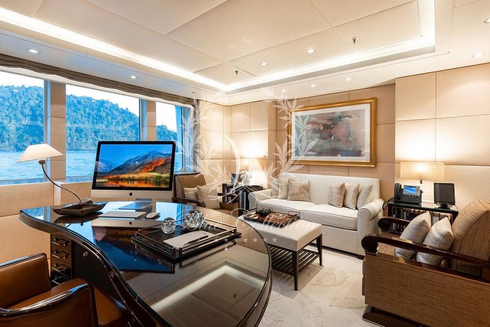 Greece_Luxury_Yachts_MY_LADY_E-(15)