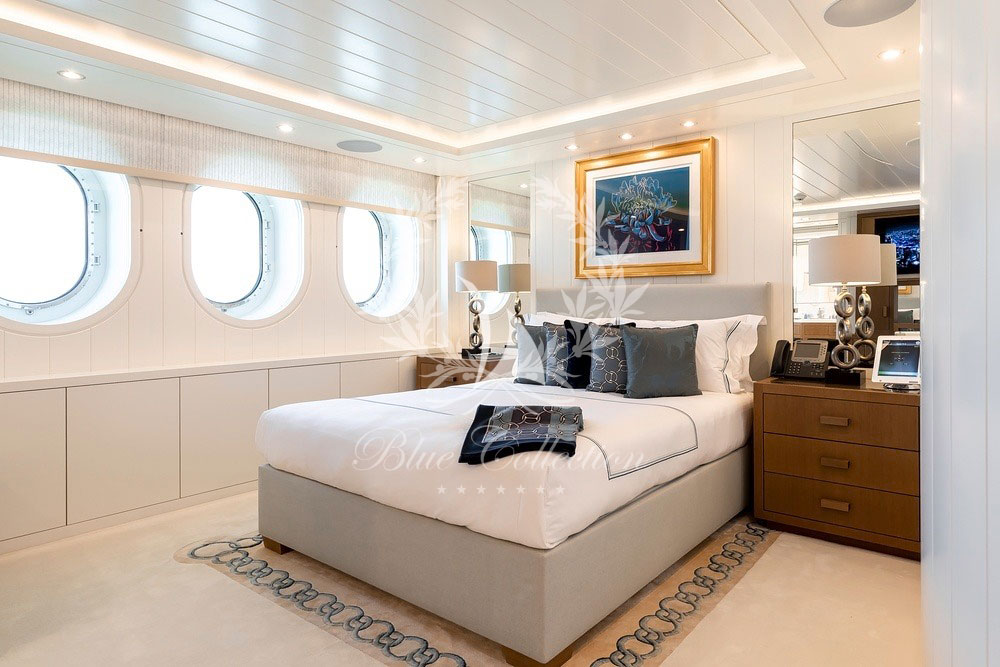Greece_Luxury_Yachts_MY_LADY_E-(19)