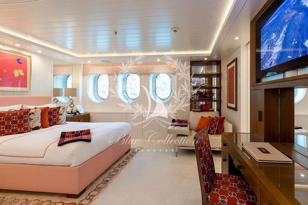 Greece_Luxury_Yachts_MY_LADY_E-(20)