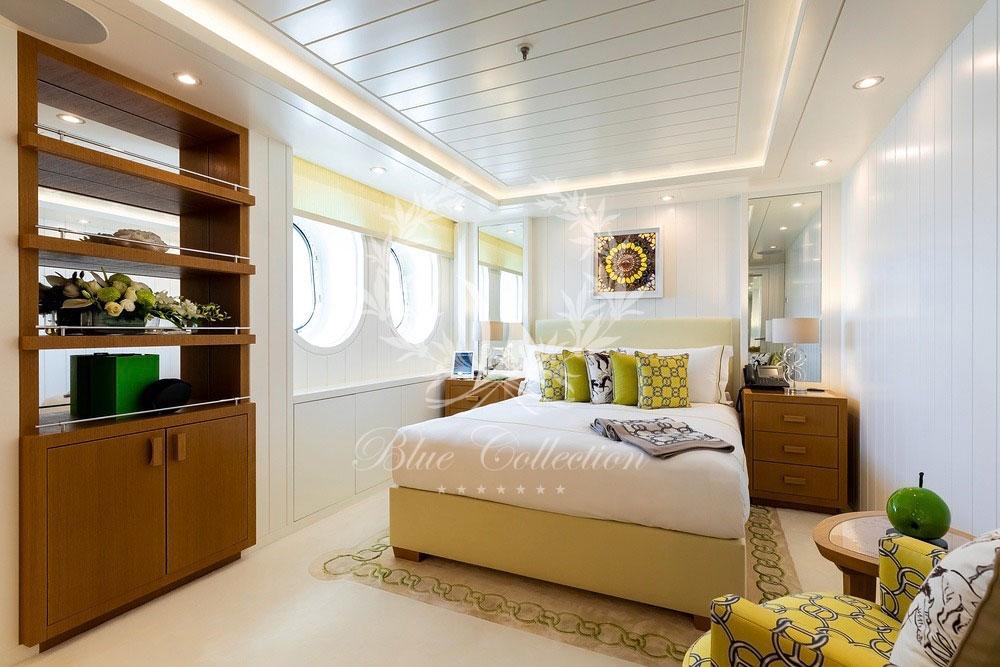 Greece_Luxury_Yachts_MY_LADY_E-(24)