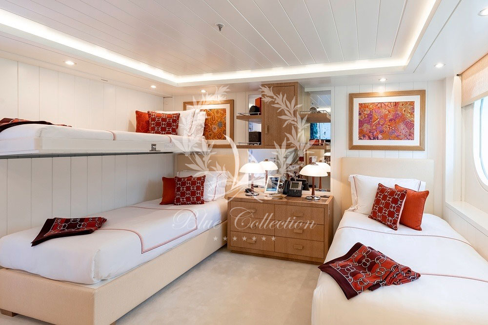 Greece_Luxury_Yachts_MY_LADY_E-(26)