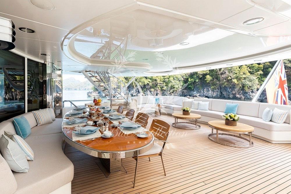 Greece_Luxury_Yachts_MY_LADY_E-(29)