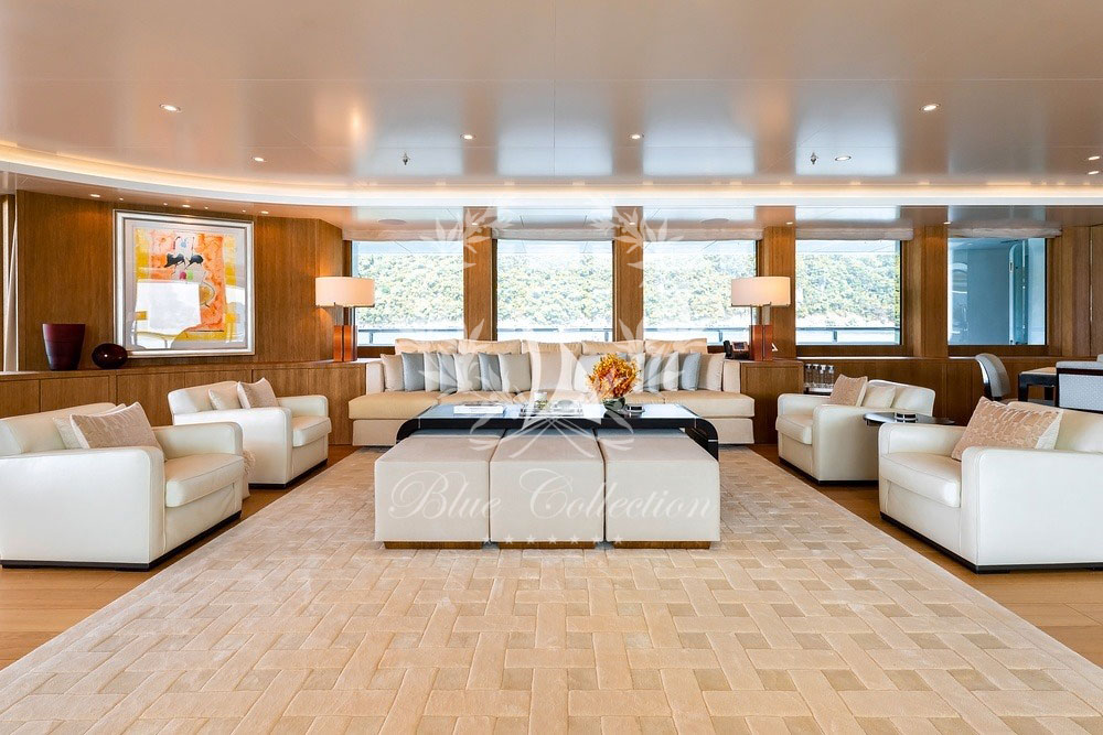 Greece_Luxury_Yachts_MY_LADY_E-(3)