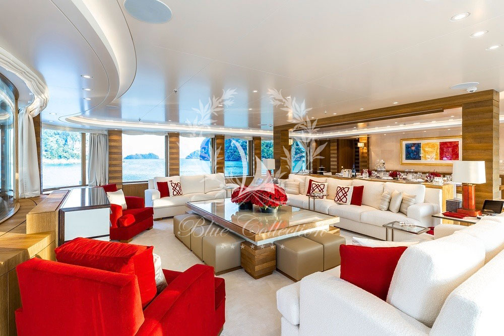 Greece_Luxury_Yachts_MY_LADY_E-(30)