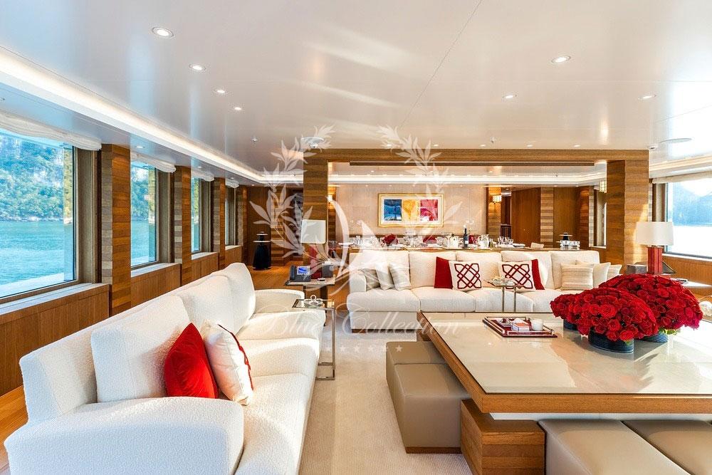 Greece_Luxury_Yachts_MY_LADY_E-(31)