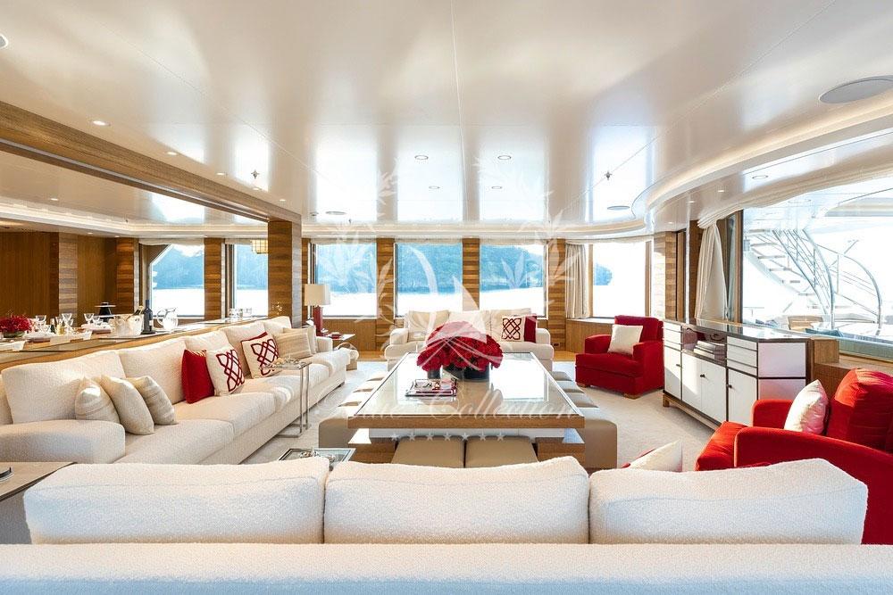 Greece_Luxury_Yachts_MY_LADY_E-(33)