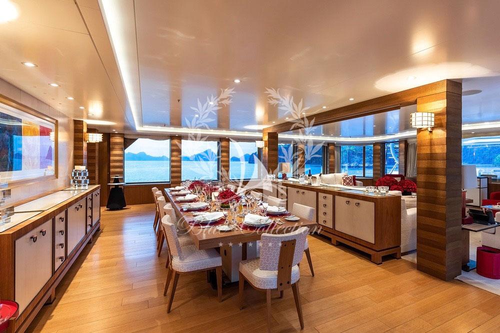 Greece_Luxury_Yachts_MY_LADY_E-(34)