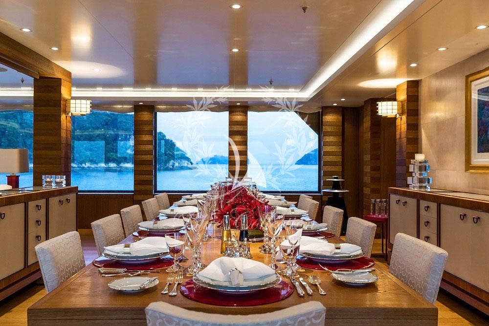 Greece_Luxury_Yachts_MY_LADY_E-(35)