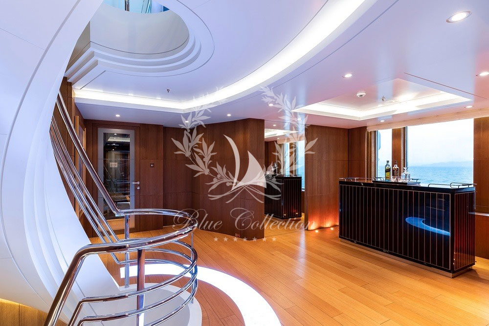 Greece_Luxury_Yachts_MY_LADY_E-(38)