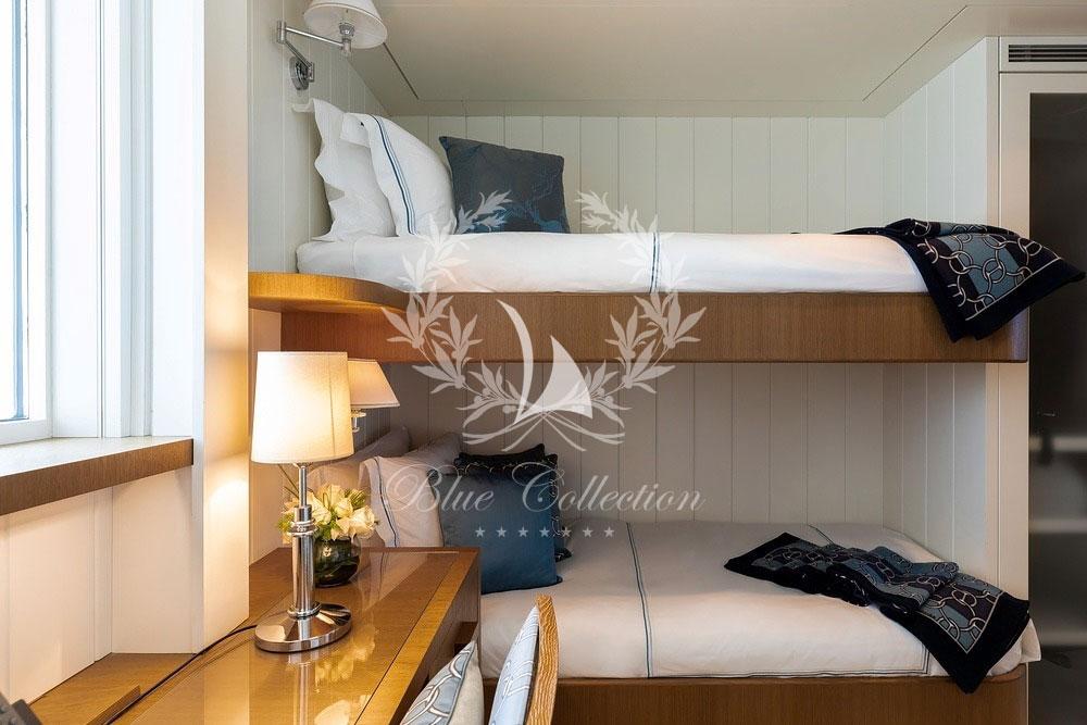 Greece_Luxury_Yachts_MY_LADY_E-(39)