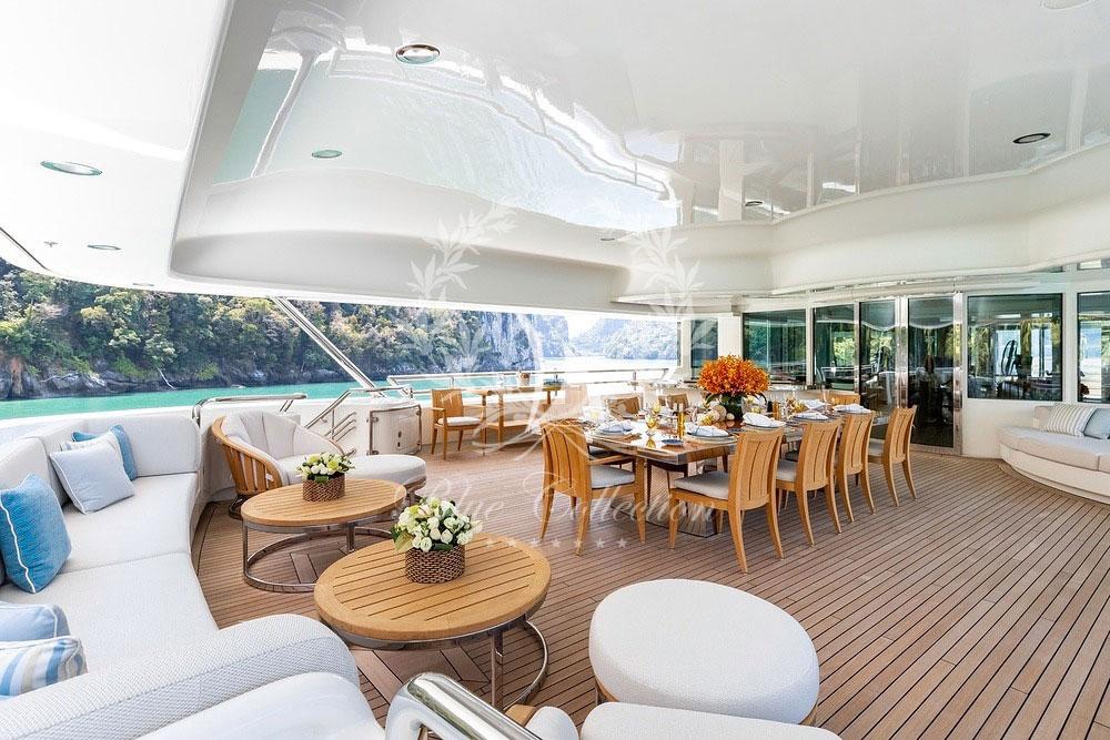 Greece_Luxury_Yachts_MY_LADY_E-(41)