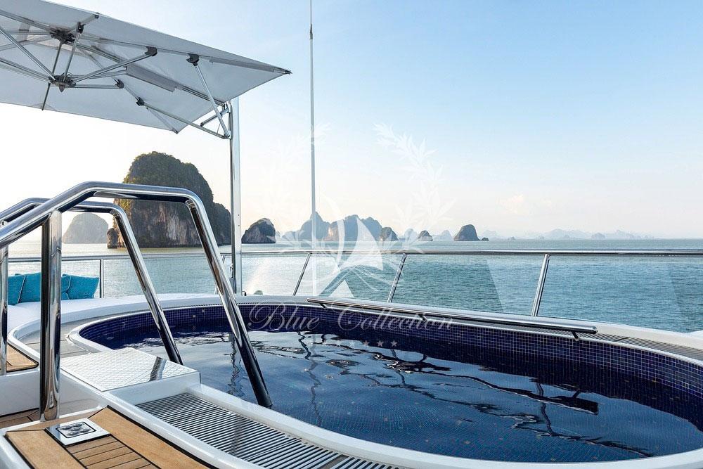 Greece_Luxury_Yachts_MY_LADY_E-(49)