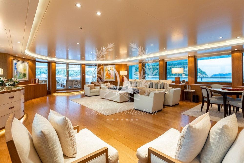 Greece_Luxury_Yachts_MY_LADY_E-(5)
