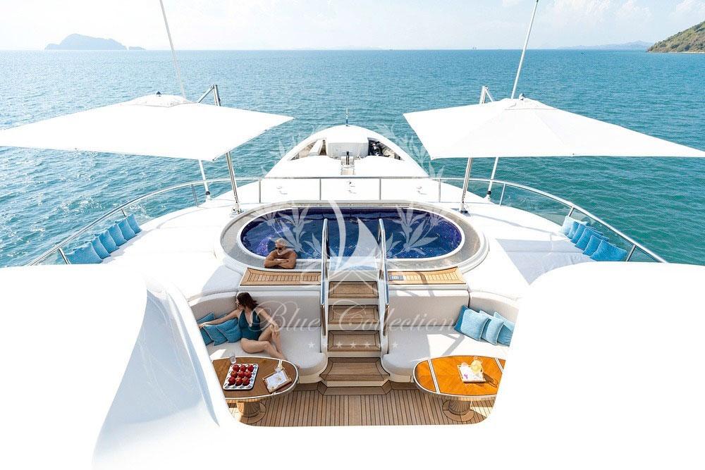 Greece_Luxury_Yachts_MY_LADY_E-(50)