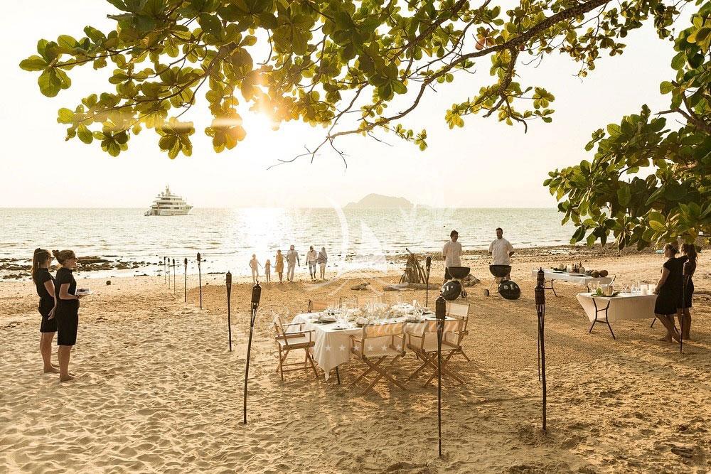 Greece_Luxury_Yachts_MY_LADY_E-(55)
