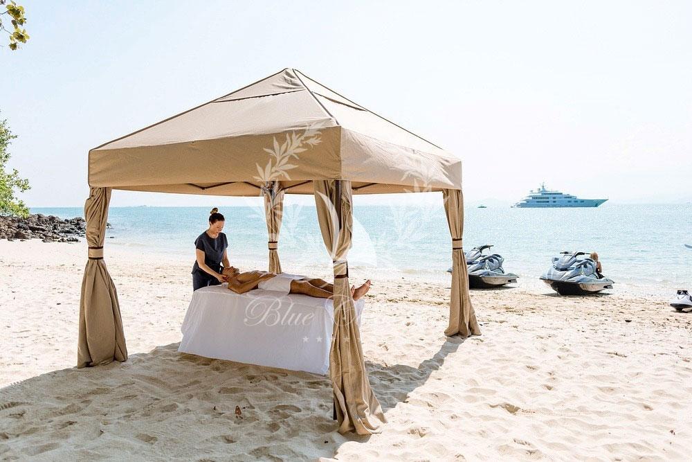 Greece_Luxury_Yachts_MY_LADY_E-(56)