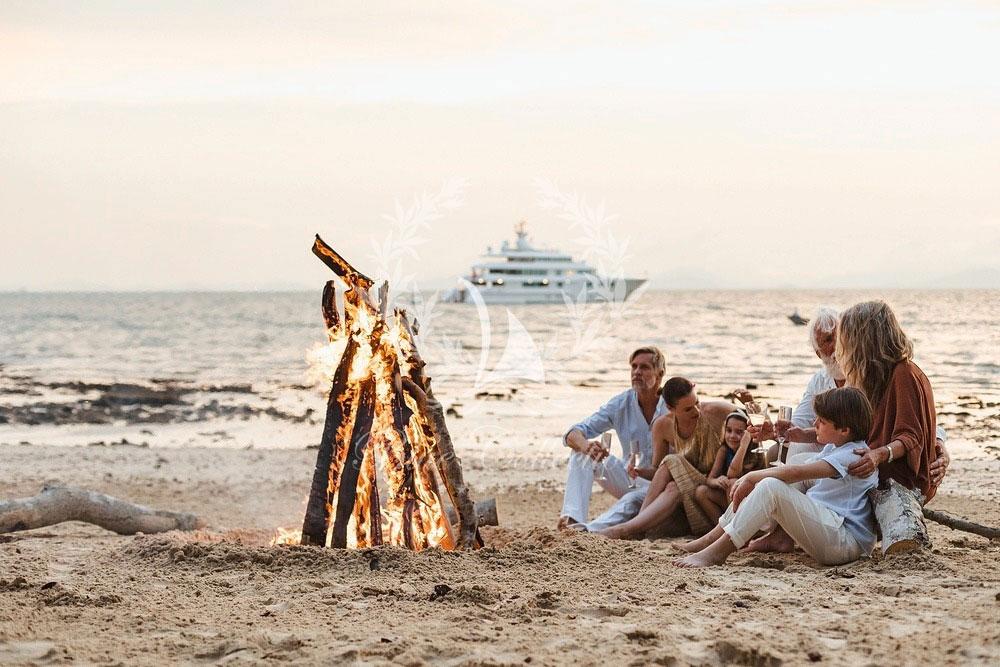 Greece_Luxury_Yachts_MY_LADY_E-(57)