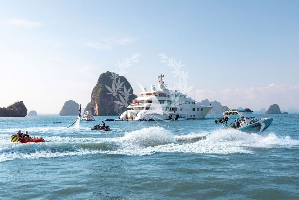 Greece_Luxury_Yachts_MY_LADY_E-(58)