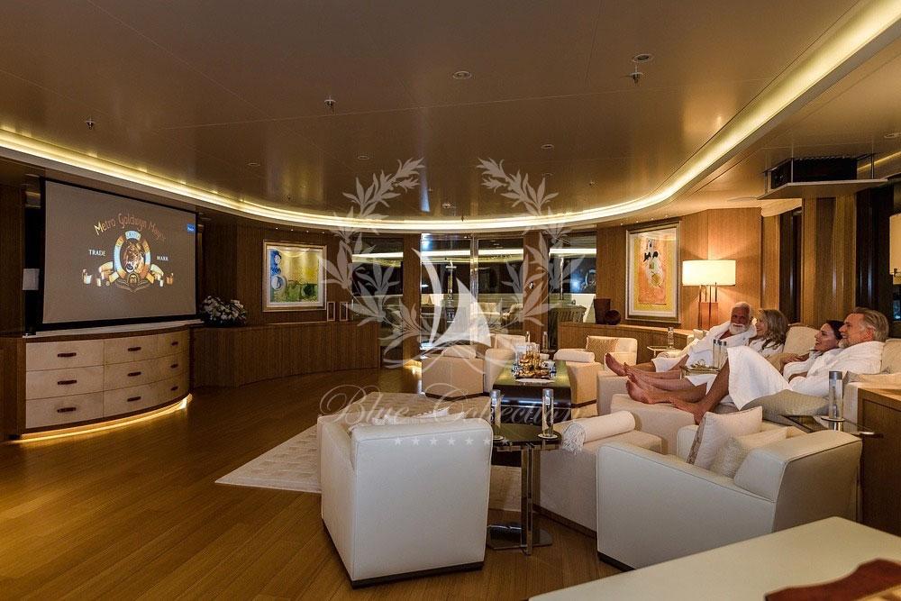 Greece_Luxury_Yachts_MY_LADY_E-(6)