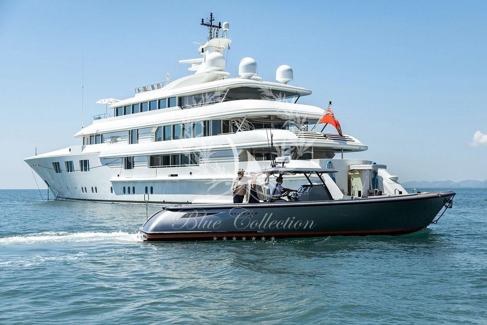 Greece_Luxury_Yachts_MY_LADY_E-(63)